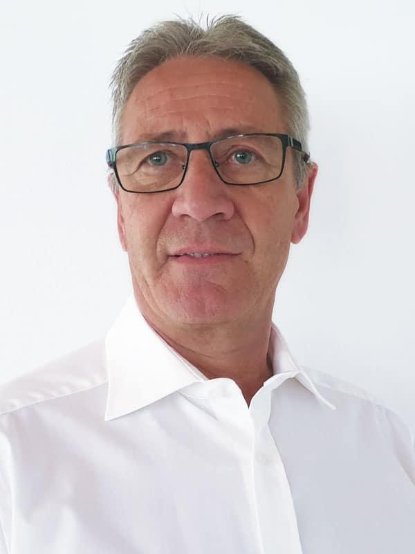 BM Jürgen Atzmüller